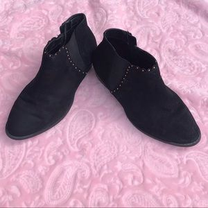 LC Ankle boots
